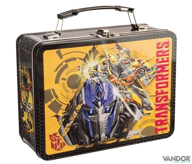 Lancheira-de-Lata-Transformers-Heroes-01