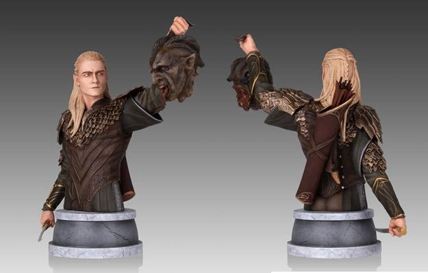Legolas-Mini-Bust-Hobbit-Gentle-Giant-02