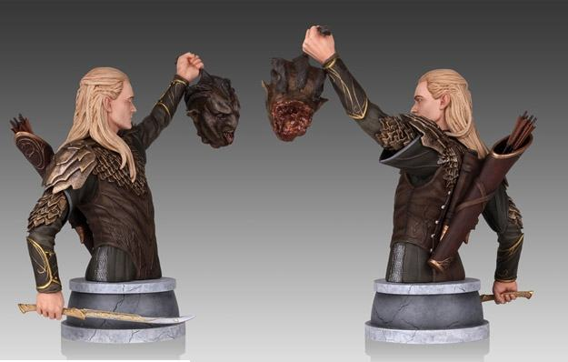 Legolas-Mini-Bust-Hobbit-Gentle-Giant-03