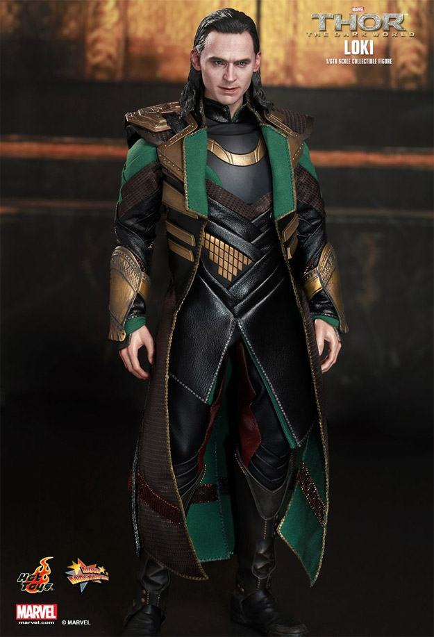 Loki-Collectible-Figure-MMS231-HotToys-01