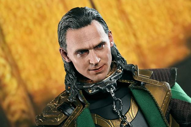 Loki-Collectible-Figure-MMS231-HotToys-02