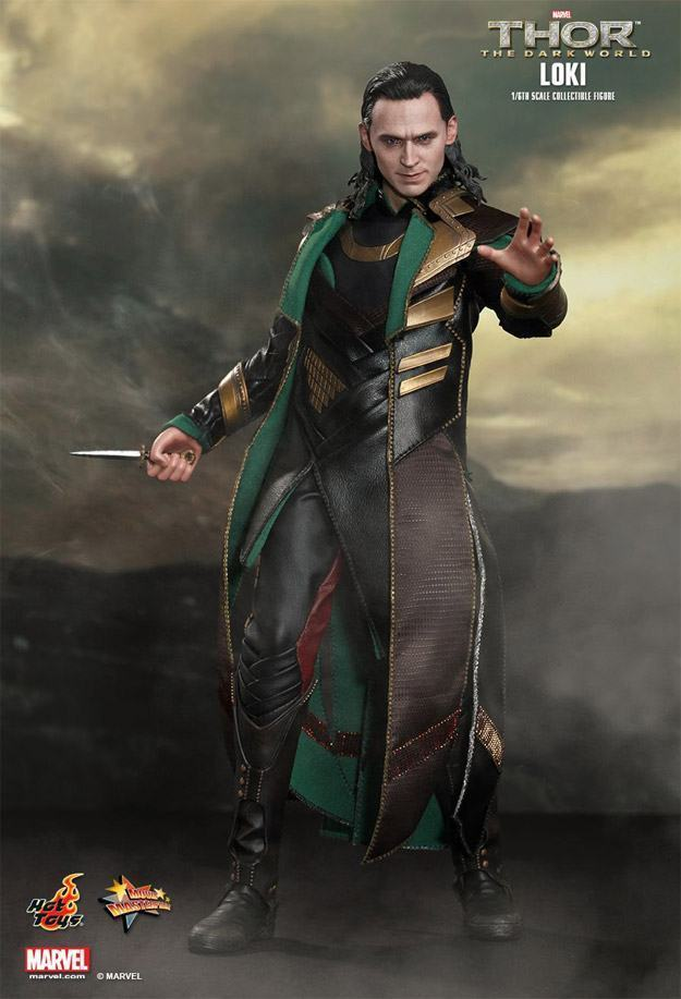 Loki-Collectible-Figure-MMS231-HotToys-04