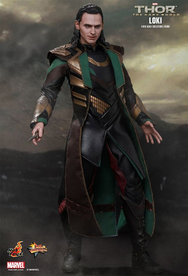 Loki-Collectible-Figure-MMS231-HotToys-05