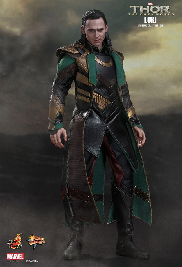 Loki-Collectible-Figure-MMS231-HotToys-07