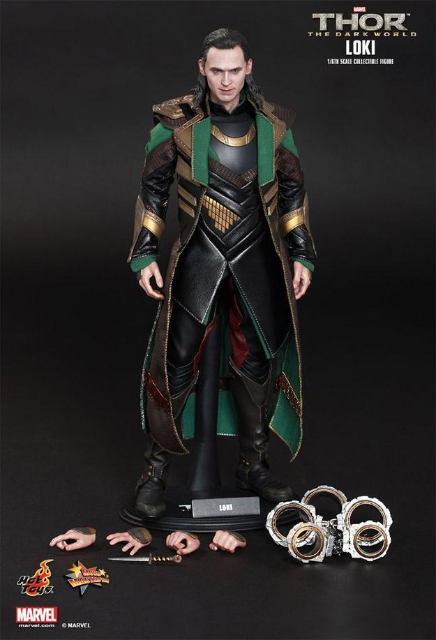 Loki-Collectible-Figure-MMS231-HotToys-08