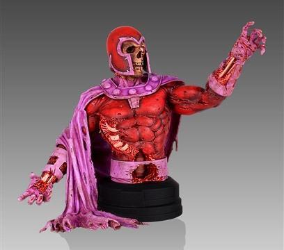 Magneto-Zombie-Mini-Bust-02