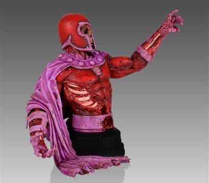 Magneto-Zombie-Mini-Bust-03
