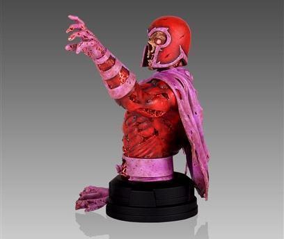 Magneto-Zombie-Mini-Bust-04