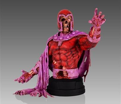 Magneto-Zombie-Mini-Bust-06