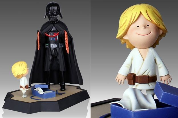 Maquete-Darth-Vader-and-Son-02