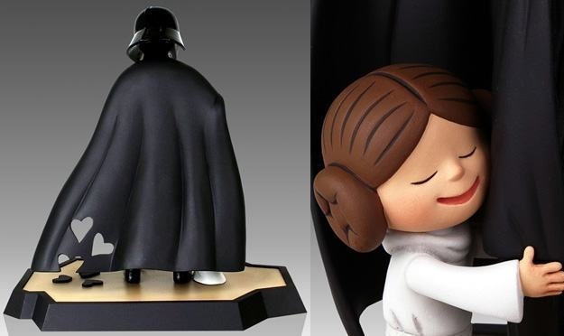 Maquetes-Darth-Vaders-Little-Princess-03