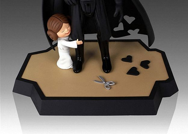 Maquetes-Darth-Vaders-Little-Princess-04