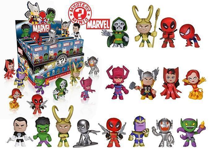 Marvel-Series-1-Mystery-Minis-01