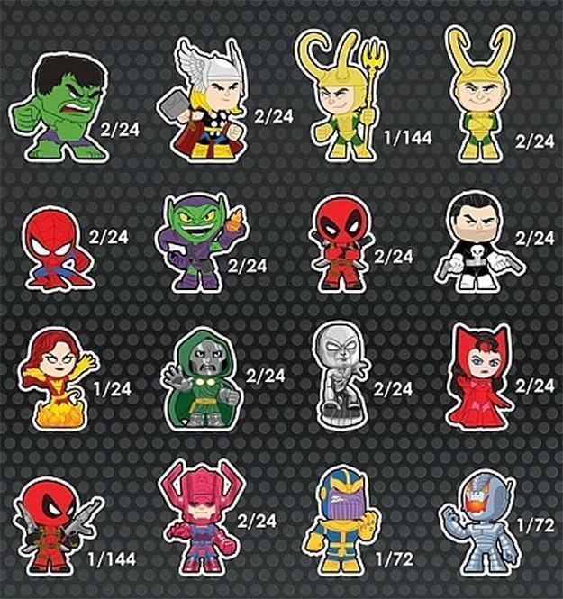 Marvel-Series-1-Mystery-Minis-02