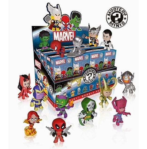 Marvel-Series-1-Mystery-Minis-03