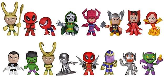 Marvel-Series-1-Mystery-Minis-04