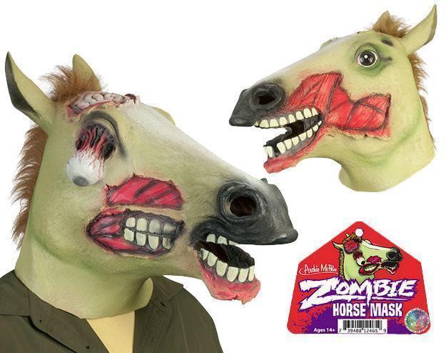 Mascara-Cavalo-Zumbi-Zombie-Horse-Mask-01