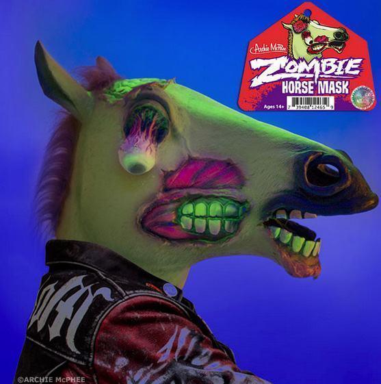 Mascara-Cavalo-Zumbi-Zombie-Horse-Mask-02