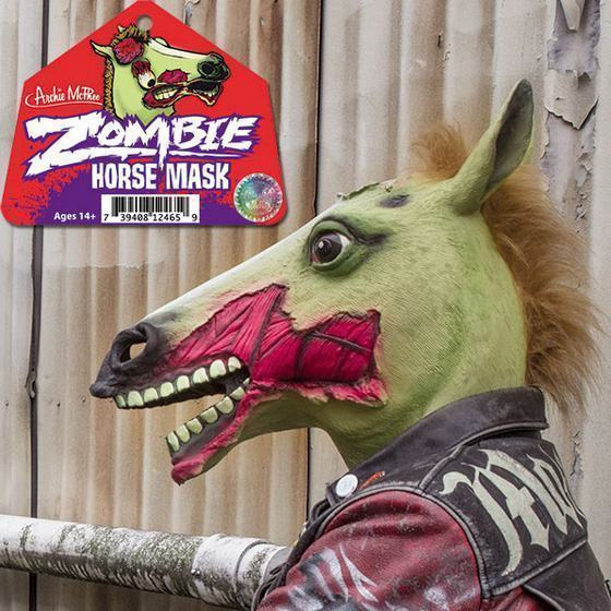 Mascara-Cavalo-Zumbi-Zombie-Horse-Mask-03