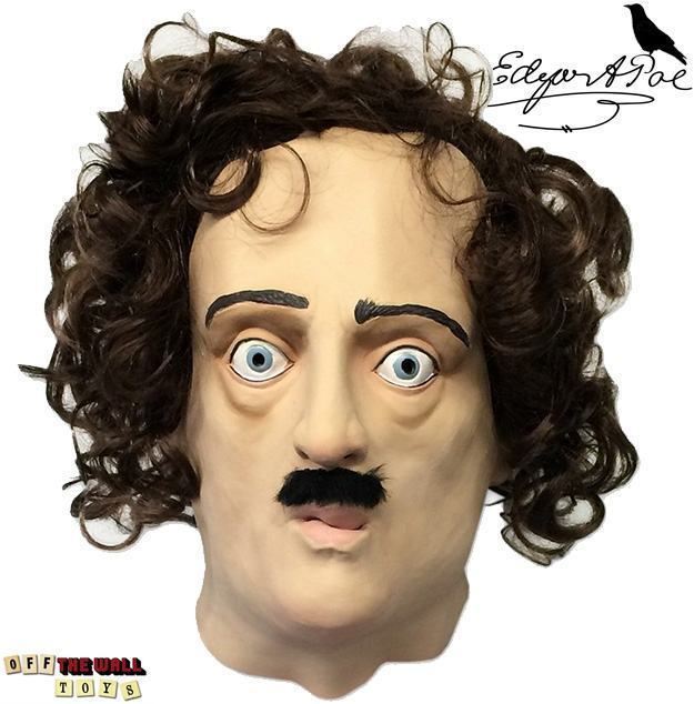 Mascara-Edgar-Allan-Poe-Mask-Super-Creepy-01