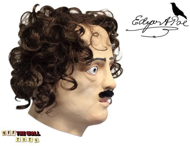 Mascara-Edgar-Allan-Poe-Mask-Super-Creepy-02