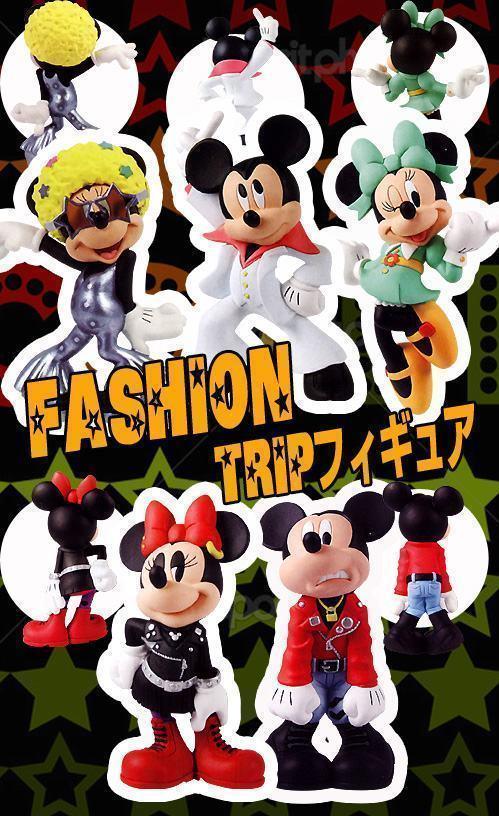 Mickey-Minnie-Fashion-Trip-Anos-70