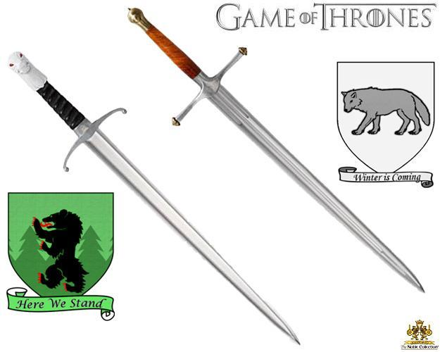 Mini-Espadas-Game-of-Thrones-Swords-Letter-Openers-01