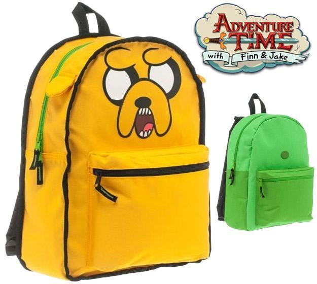 Mochila-Adventure-Time-Jake-Reversible-Backpack-01