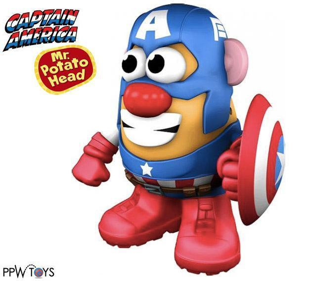 Mr-Potato-Head-Marvel-Captain-America-01