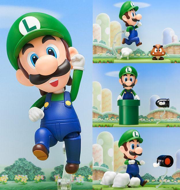 Nendoroid-Luigi-01