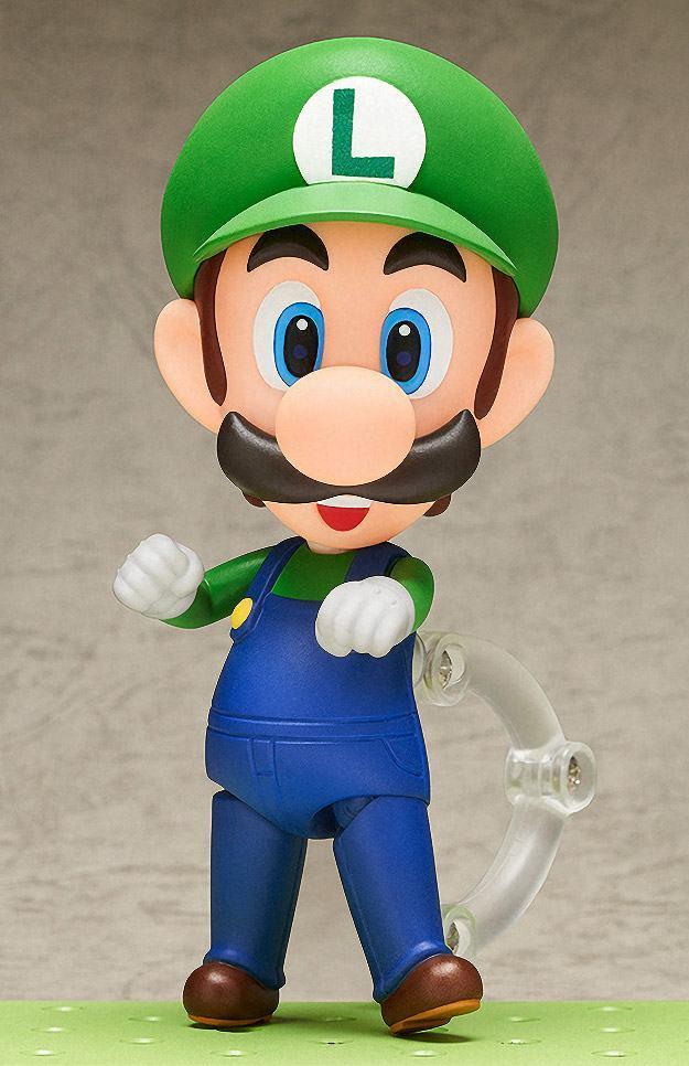 Nendoroid-Luigi-02