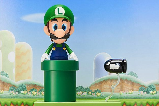 Nendoroid-Luigi-04