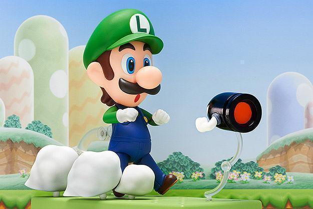 Nendoroid-Luigi-05