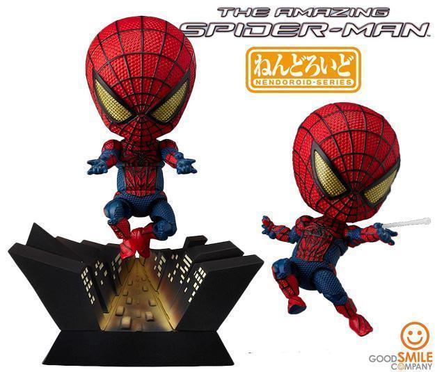 Nendoroid-Spider-Man-Heros-Edition-01