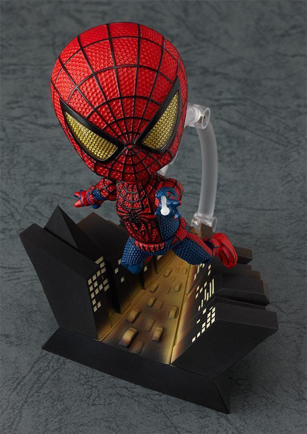 Nendoroid-Spider-Man-Heros-Edition-02