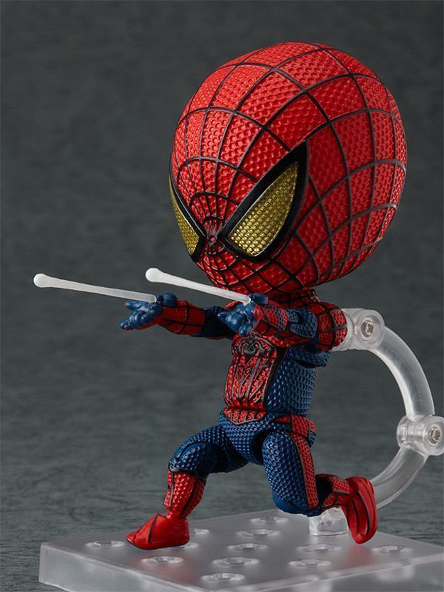 Nendoroid-Spider-Man-Heros-Edition-03