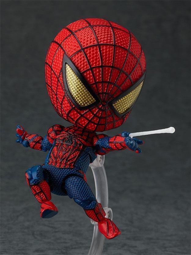 Nendoroid-Spider-Man-Heros-Edition-04