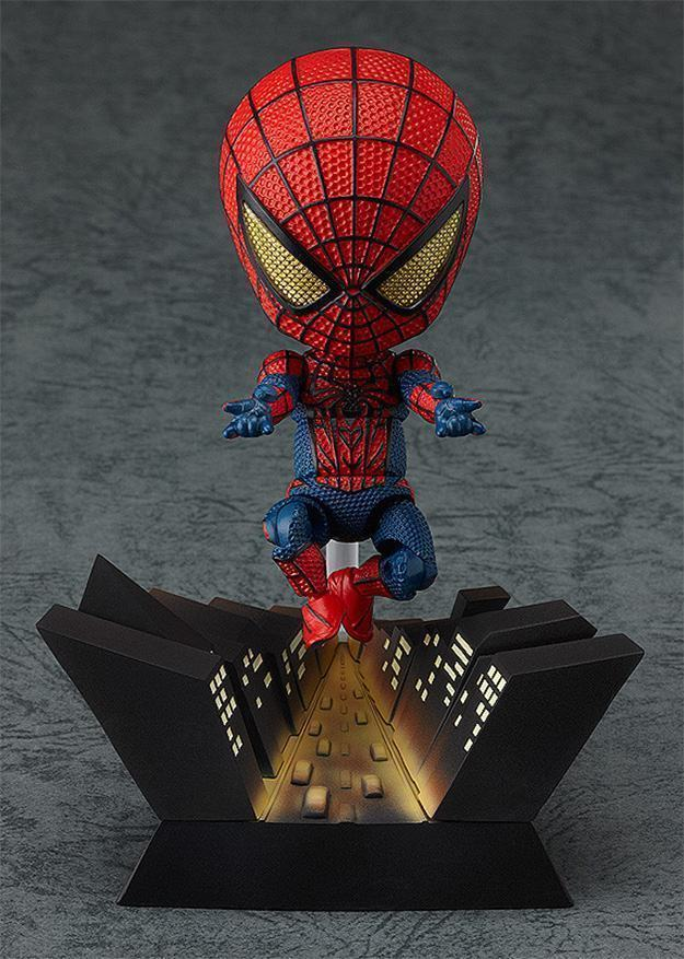Nendoroid-Spider-Man-Heros-Edition-06