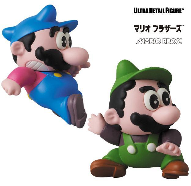 Nintendo-UDF-Series-2-Medicom-Mario-02
