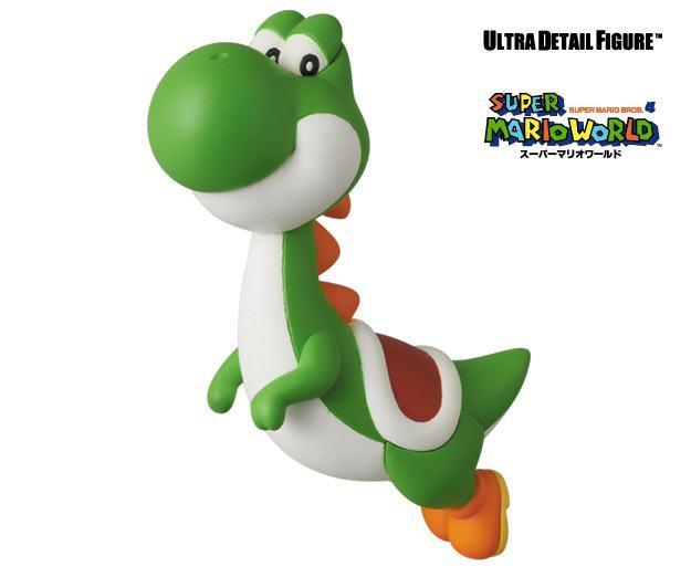 Nintendo-UDF-Series-2-Medicom-Mario-03