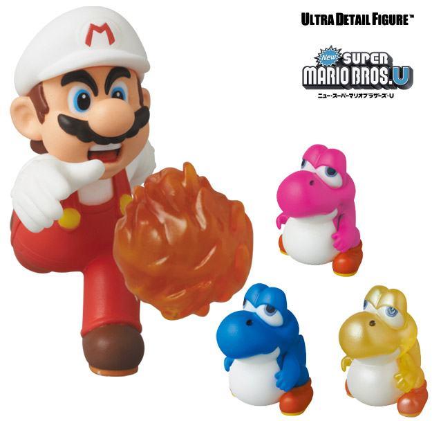 Nintendo-UDF-Series-2-Medicom-Mario-05
