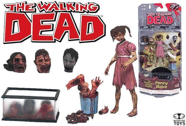 Penny-The-Walking-Dead-Comic-Series-2-Action-Figure-01