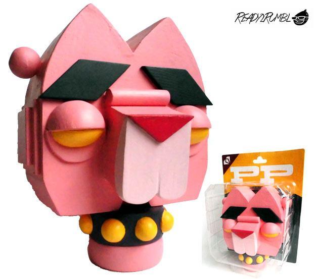 Pink-P-Toy-Art-01