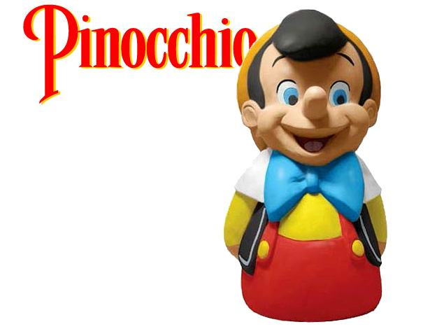 Pinocchio-Cookie-Jar-01