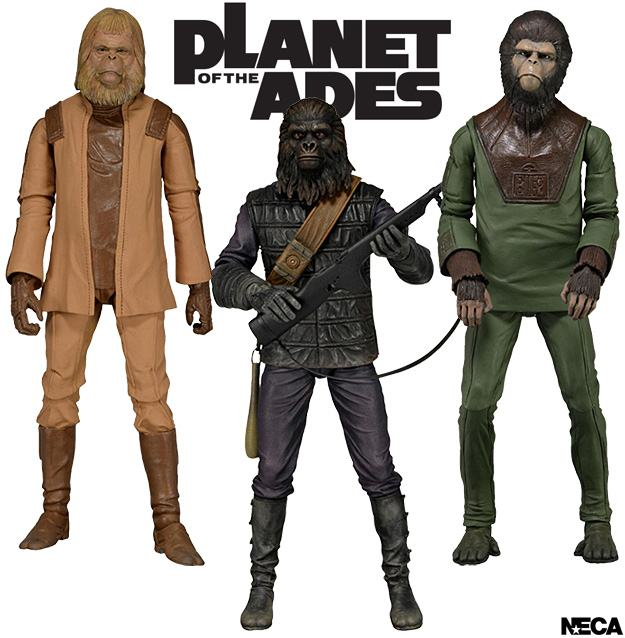 Planet-of-the-Apes-Classic-Action-Figures-Neca-01