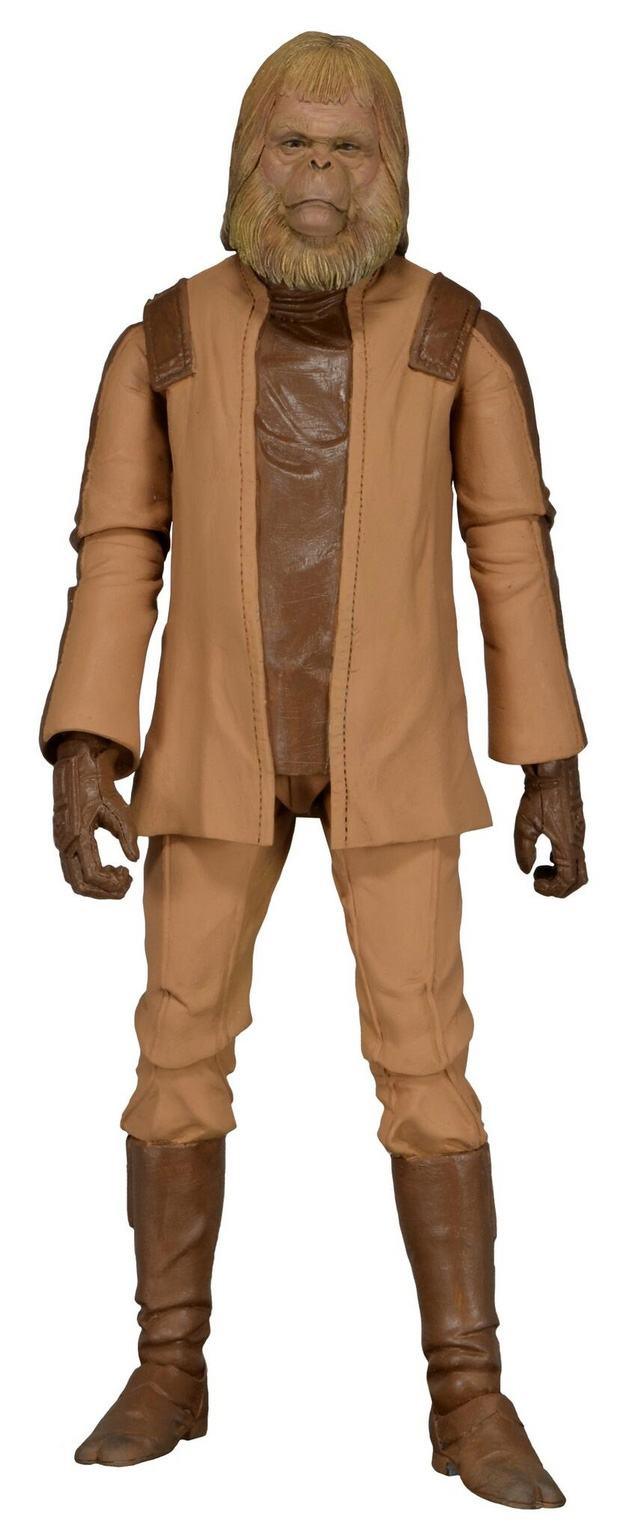 Planet-of-the-Apes-Classic-Action-Figures-Neca-02
