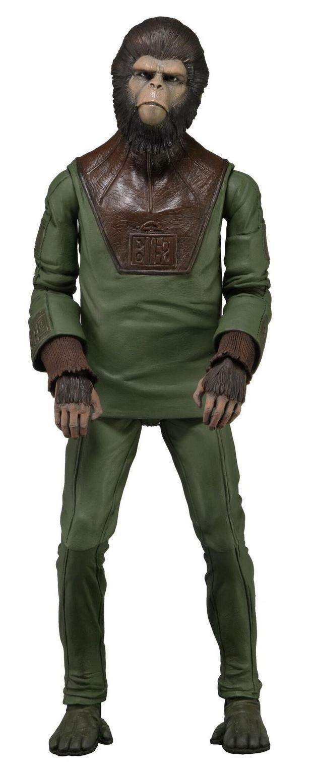 Planet-of-the-Apes-Classic-Action-Figures-Neca-03