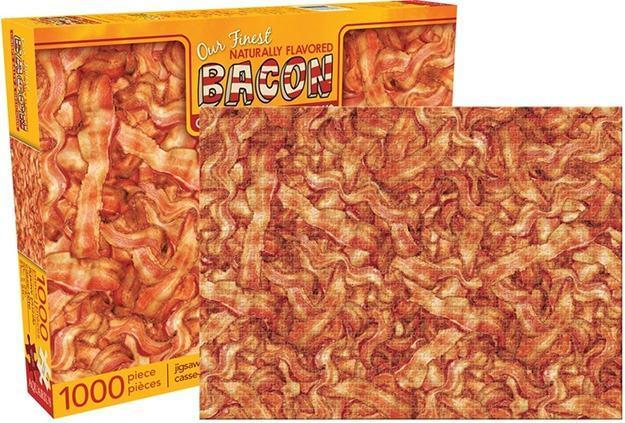 Quebra-Cabeca-Bacon-Jigsaw-Puzzle-01