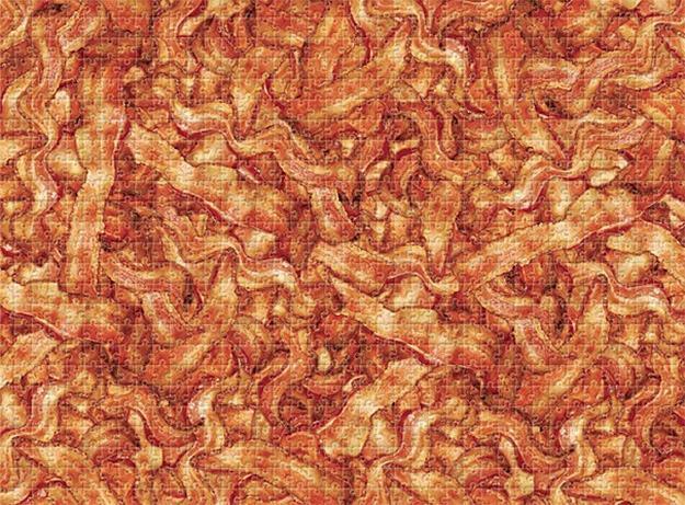 Quebra-Cabeca-Bacon-Jigsaw-Puzzle-02