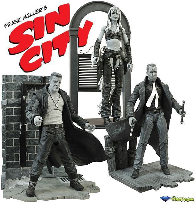 Sin-City-Select-Series-1-Action-Figures-01